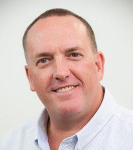 Doug Walker - Director