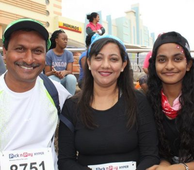 5km-hyper-fun-runwalk-for-charity-another-huge-success-2-gallery-07-cb16f13c41