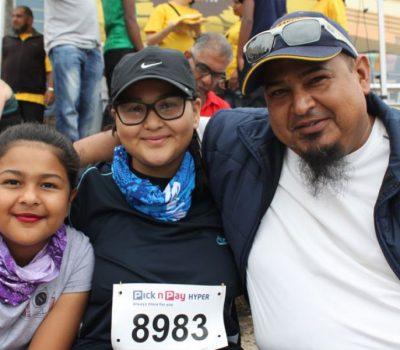 5km-hyper-fun-runwalk-for-charity-another-huge-success-2-gallery-10-e10083901a