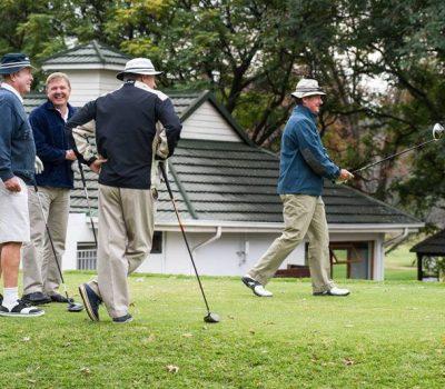gauteng-golf-day-gallery-01-23e4969e61
