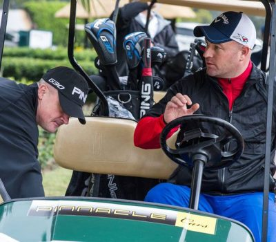 gauteng-golf-day-gallery-04-7ea0c60ad2