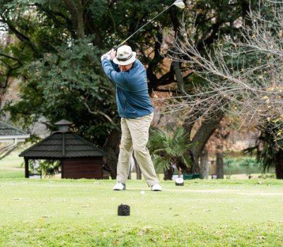 gauteng-golf-day-gallery-05-91fc3fb783