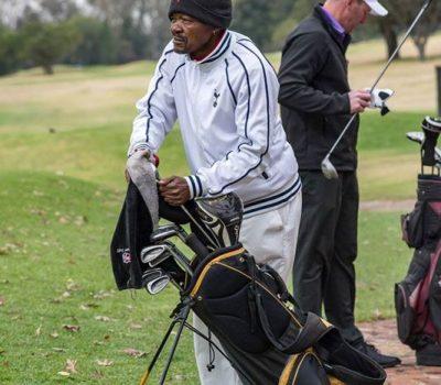 gauteng-golf-day-gallery-09-6e8f97efdf