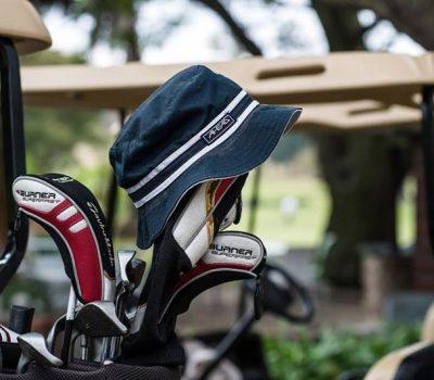gauteng-golf-day-gallery-10-3bdbce4532