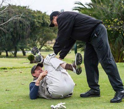 gauteng-golf-day-gallery-12-e5b75acd77