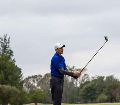 gauteng-golf-day-gallery-17-5e7a8b5a0c