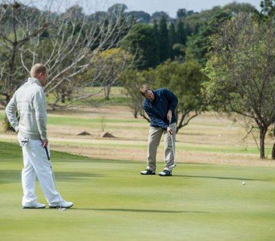 gauteng-golf-day-gallery-18-576ad4b264