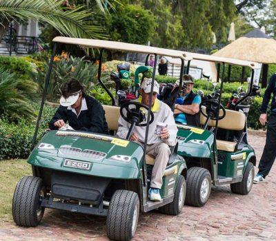 gauteng-golf-day-gallery-20-22876a3dd0