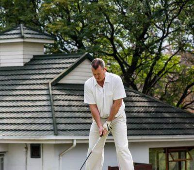 gauteng-golf-day-gallery-21-e5b75acd77