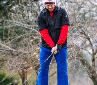 gauteng-golf-day-gallery-24-5351695c3a