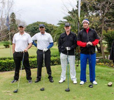gauteng-golf-day-gallery-28-69a4d78fde