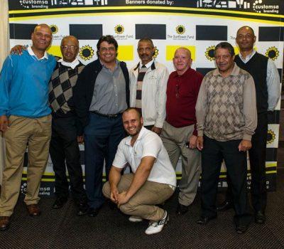 gauteng-golf-day-gallery-30-eff8c1cfd8