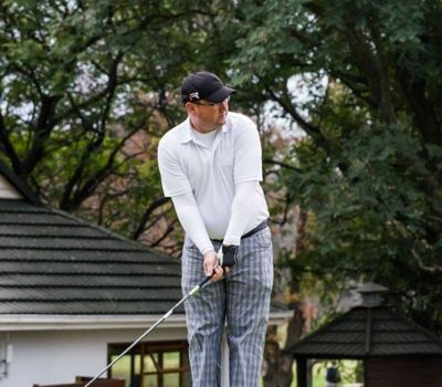 gauteng-golf-day-gallery-32-8e046de92f
