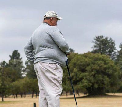 gauteng-golf-day-gallery-35-77599d63e5