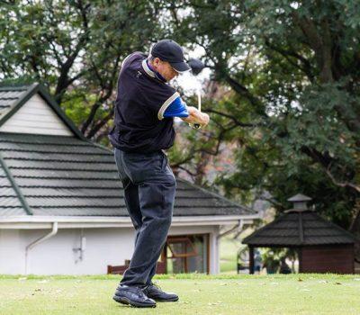 gauteng-golf-day-gallery-36-22a7fa8532