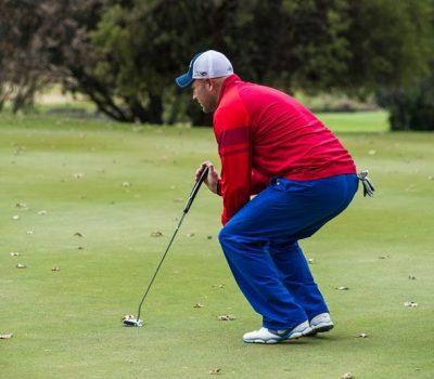 gauteng-golf-day-gallery-39-1ebf6fa383