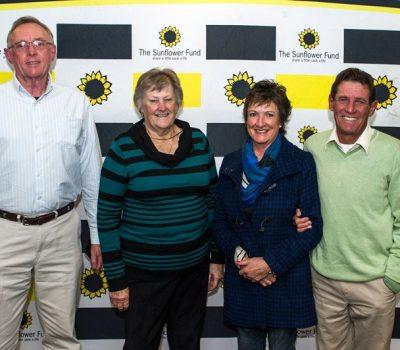 gauteng-golf-day-gallery-40-8e046de92f