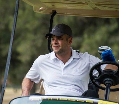 gauteng-golf-day-gallery-42-c002b1ec42