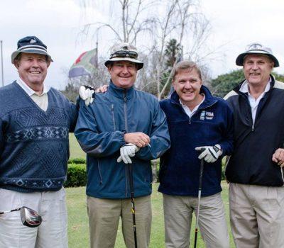 gauteng-golf-day-gallery-43-6477abb10a