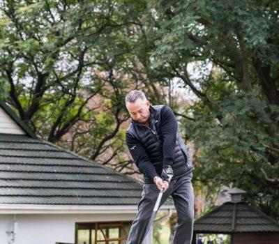 gauteng-golf-day-gallery-45-b15f82a42b
