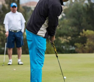 gauteng-golf-day-gallery-46-7a45a0f08d