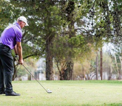 gauteng-golf-day-gallery-47-b15f82a42b