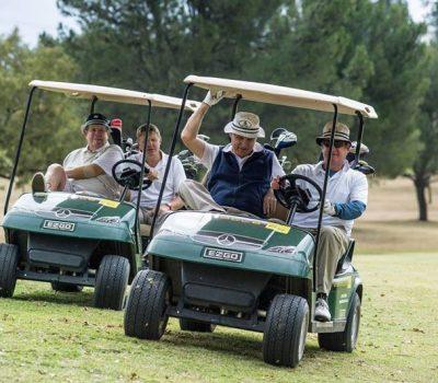gauteng-golf-day-gallery-48-91fc3fb783