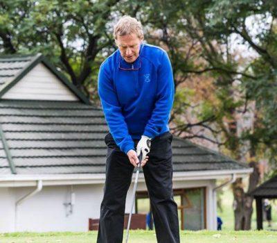 gauteng-golf-day-gallery-49-8e046de92f