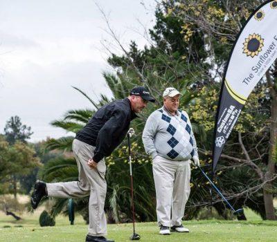 gauteng-golf-day-gallery-50-e5b75acd77