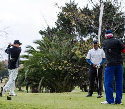gauteng-golf-day-gallery-57-5cef62b4a7