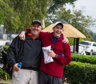 gauteng-golf-day-gallery-64-3bdbce4532