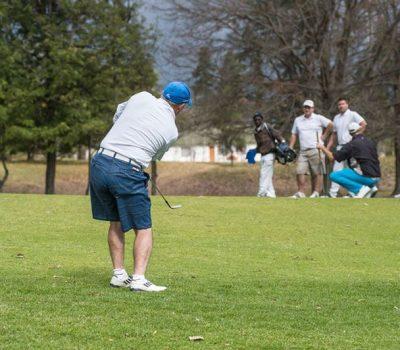 gauteng-golf-day-gallery-65-b46345520b