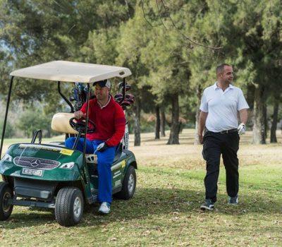 gauteng-golf-day-gallery-66-14a864b1ce