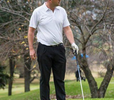 gauteng-golf-day-gallery-68-00572c4681