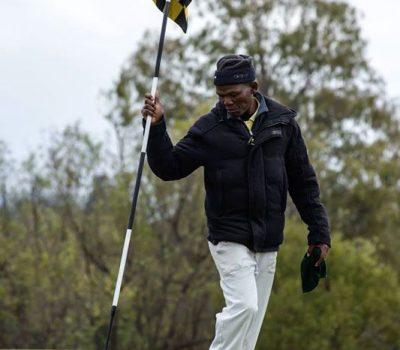 gauteng-golf-day-gallery-69-1d97a818a3