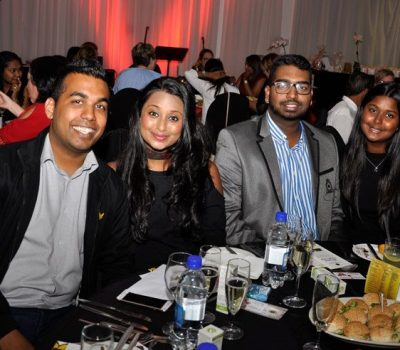 lyle-naidoo-trinisha-pillay-larry-govender-nikkisha-pillay-7d69ce5215