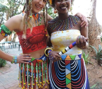 maris-stella-celebrates-mzanzi-magic-style-gallery-06-45e4e56650