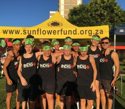 parktown-boys-high-water-polo-tournament-5th-and-6th-march-2016-gallery-05-ca58a49863