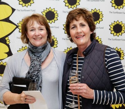 womens-day-vineyard-hotel-13-august-2016-gallery-20-bc5928a31a