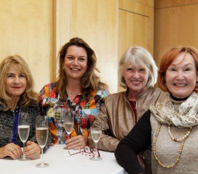 womens-day-vineyard-hotel-13-august-2016-gallery-31-10786594ab