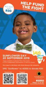 sunflower-day_bill-folder-2-02