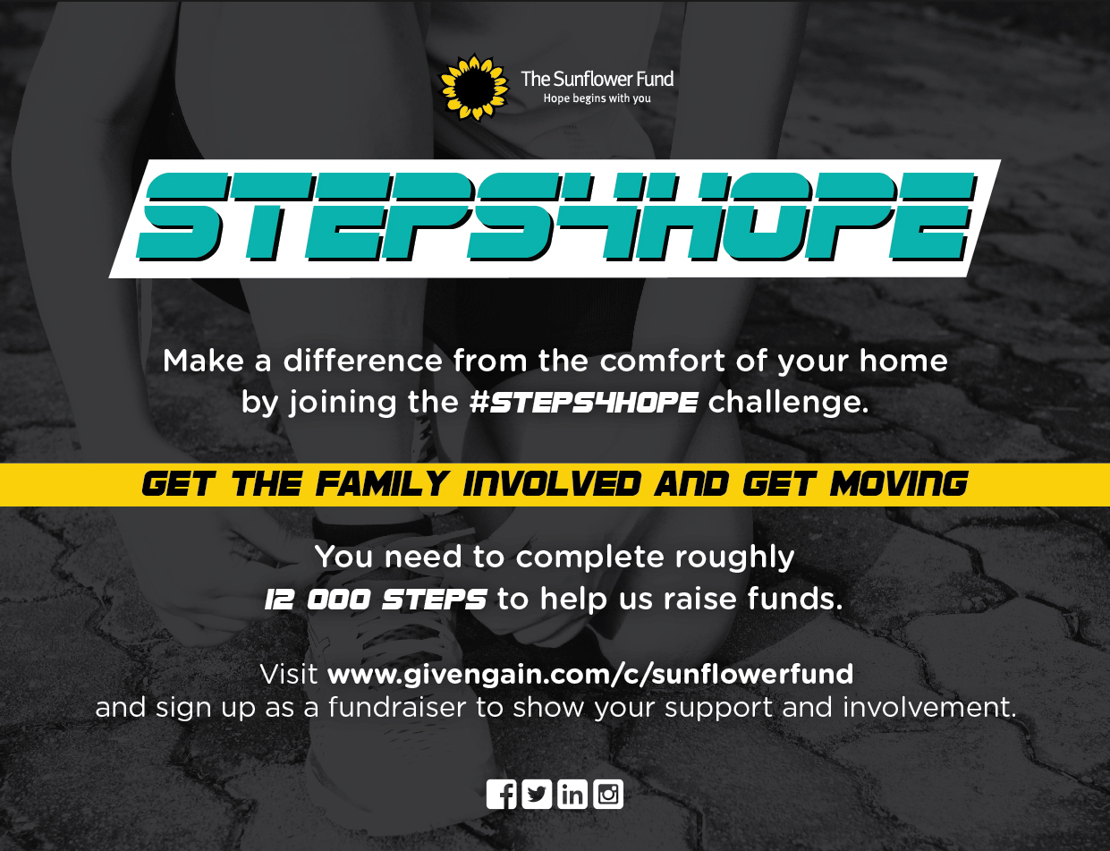 steps4hope_sm-post