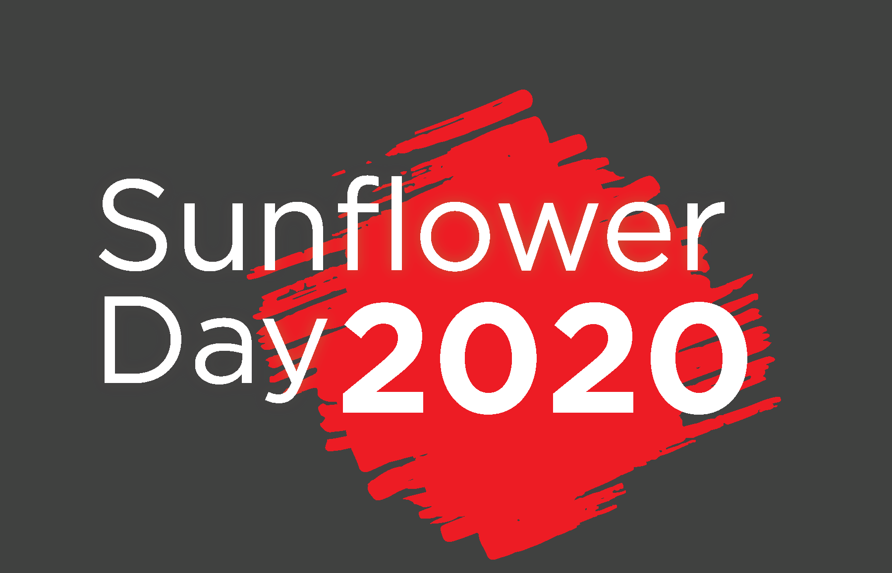 2020-sunflower-day-logo